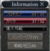 Cabal060522a_3